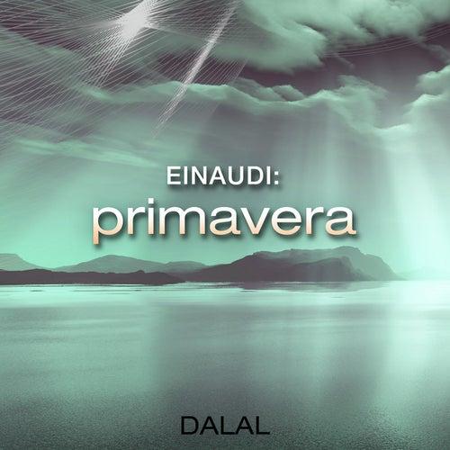 Einaudi: Primavera von Dalal