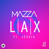 Lax by Mazza