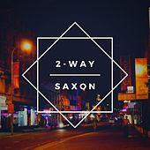 2-Way by Saxon