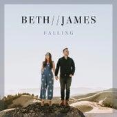 Falling by Beth