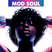 Mod Soul by Various Artists