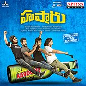 Hushaaru (Original Motion Picture Soundtrack) by Various Artists