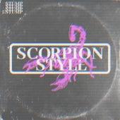 Scorpion Style by Stump