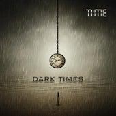 Dark Times von Time