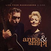 Live from Magnusborg a-Side by AnnaA