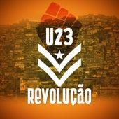 Revolução by Unção 23