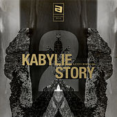 Kabylie Story, Vol. 2 by Various Artists