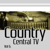 Country Central Vol, 6 de Various Artists