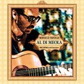 Morocco Fantasia (Live) von Al Di Meola