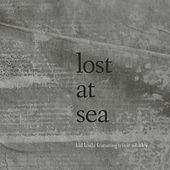 Lost at Sea by Kid Koala