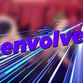 Envolve by Mcms