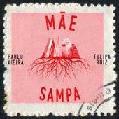 Mãe Sampa de Paulo Vieira