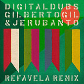 Refavela (Remix) von DigitalDubs