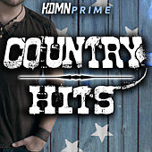 Country Hits! by Various Artists