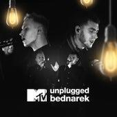 Spragniony (MTV Unplugged) by Kamil Bednarek