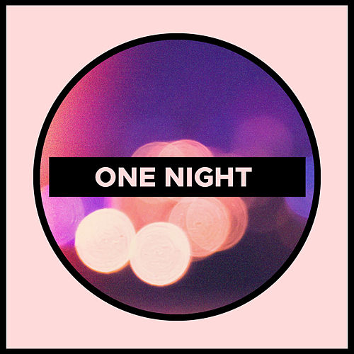 One Night by Captain Kidd