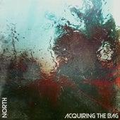 Acquiring the Bag von North