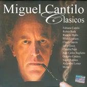 Clásicos de Miguel Cantilo