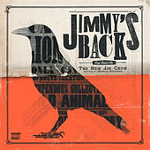Jimmy's Back by Dice Raw