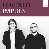 Impuls by Løvfald