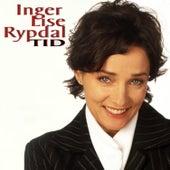 Tid by Inger Lise Rypdal