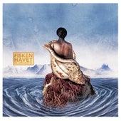 Fisken, Havet Og Kjærligheten – En Hyllest Til Et Oljefritt Lofoten, Vesterålen Og Senja von Various Artists