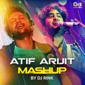 Atif Arijit Mashup von Atif Aslam