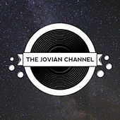 The Jovian Selections von Various Artists
