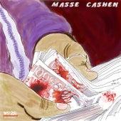 Cashen by Masse