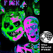 The World Fisk by Double S