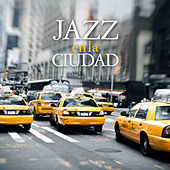 Jazz En La Ciudad by Various Artists