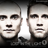 Lost in the Light Feat. Desperado & Leonora (Single) de Granity