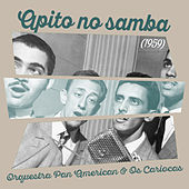 Apito No Samba de Various Artists