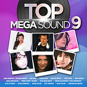 Top Mega Sound Vol. 9 de Various Artists