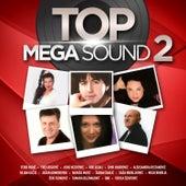 Top Mega Sound Vol. 2 de Various Artists
