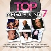 Top Mega Sound Vol. 7 de Various Artists