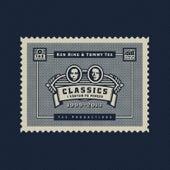 I Väntan På Penger EP - Classics 1999-2013 de Various Artists