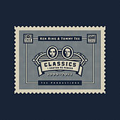 I Väntan På Penger EP - Classics 1999-2013 by Various Artists