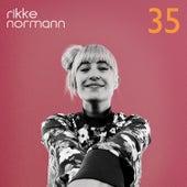 35 de Rikke Normann