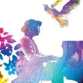 Bluebird (Solo Piano Version) de Alexis Ffrench