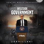 Wileside Government by Jahvillani