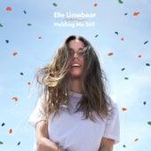 Holding Me Still by Elle Limebear