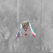 Heart Club by Luke Christopher