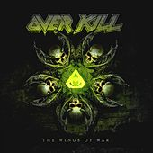 Head of a Pin by Overkill