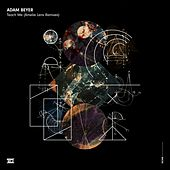 Teach Me (Amelie Lens Remixes) de Adam Beyer