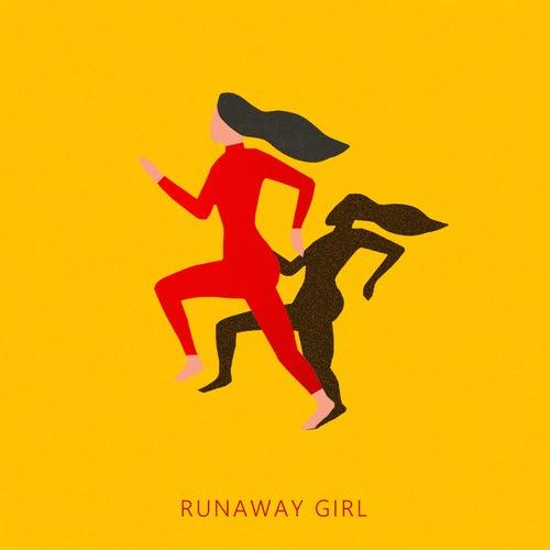 Runaway Girl by Kakkmaddafakka