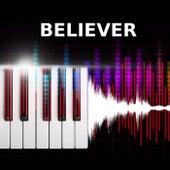 Believer (Piano Version) von Believer