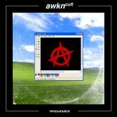 Xp von Awaken Cult