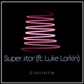 Super Star de Gibrilville