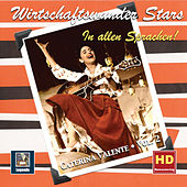 Wirtschaftswunder Stars: Caterina Valente, Vol. 2 – In allen Sprachen! (Remastered 2019) by Caterina Valente